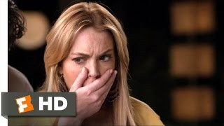 Labor Pains (9/10) Movie CLIP - Pop Goes the Baby (2009) HD