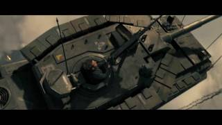 DAS A-TEAM - DER FILM (2010) | Offizieller Trailer Deutsch [HD]