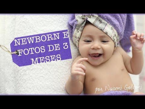Ensaio Newborn (12/04/2014) - Bernardo de YouTube · Duração:  4 minutos 56 segundos