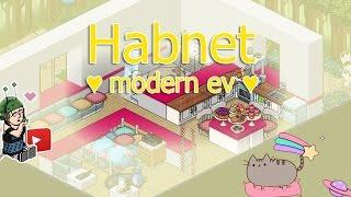 ♥ Habnet kolay ev yapımı ♥Ok3anoss