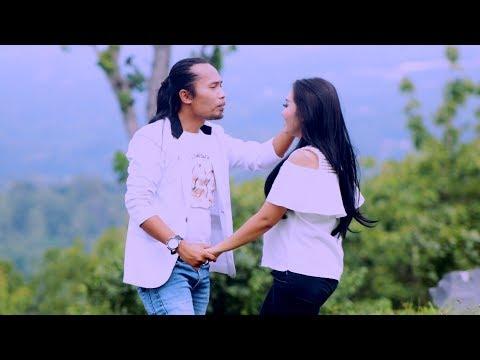Arya Satria Feat Ani Arlita- Aku Mencintaimu [OFFICIAL]