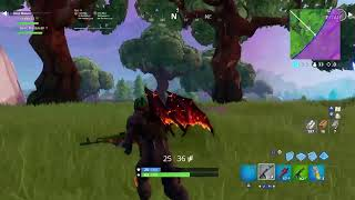 Fortnite with Maddog563 and SHot Mason they're both gods