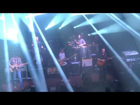 UMPHREY'S McGEE : Cherub Rock : {1080p HD} : The Riviera Theater : Chicago, IL : 2/22/2014