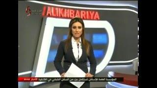 видео Новости компьютерной графики