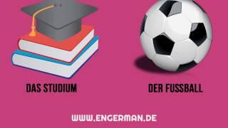 Start Deutsch A1-A2-B1 | #4 | Hörverstehen A1-A2-B1