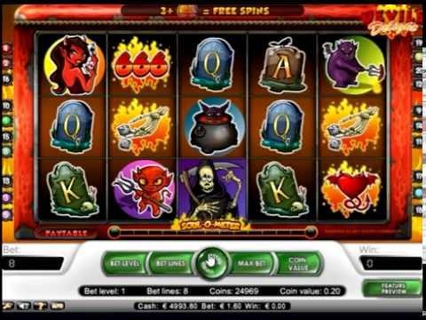 Скачать игровые аппараты вулкан без регистрации бесплатно все на тему игровые компьютерн автоматы