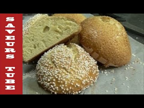 How to make Spanish Brioche Mona} with TV Chef Julien Picamil from Saveurs Dartmouth UK