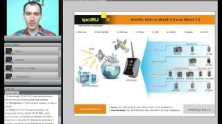 Вебинар | Полный обзор контроллеров ICPDAS