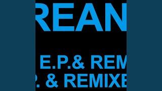 Metropolitan Death 3 (DJ Coco & Bombjack RMX)