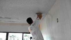 Interior Painters in Boca Raton - Most Recommended in Boca