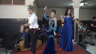 Download lagu GURAT BUMI MAMPRANG GOYNGANNYA MP3