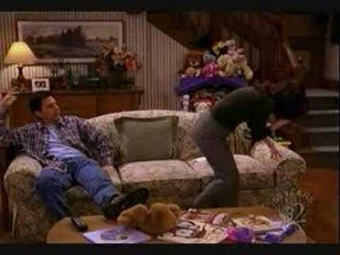 Erotic everybody loves raymond sex