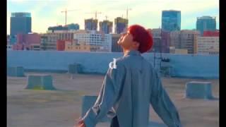 [D아이콘] @ LA 방탄소년단(BTS)_제이홉