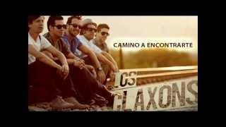 Los Claxons-Este mundo si ti.wmv