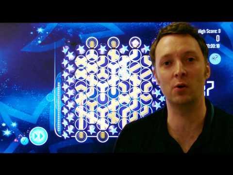 Droplitz Developer Interview