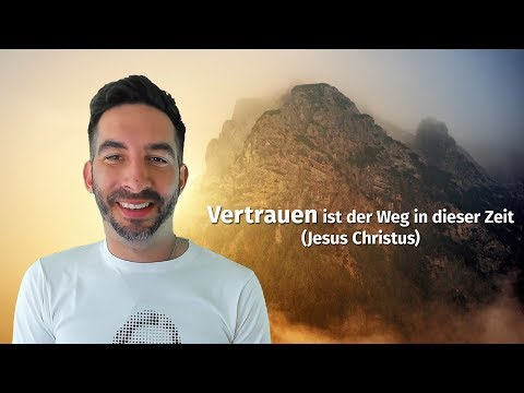 Koha Verlag Karte Ziehen.Tageskarte Ziehen Jesusschule