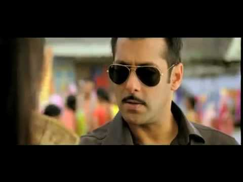 Download Dabangg (2010) Official Theatrical Trailer