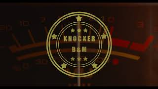 Knocker - The Roots