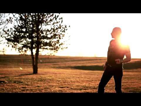 """Jimbeau Hinson """"Not You Again"""" Music Video"""