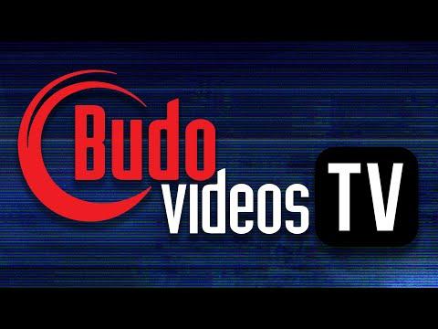 Introducing Budovideos.TV