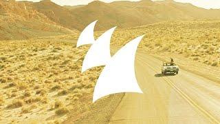 Dash Berlin & John Dahlback - Never Let You Go (ft. BullySongs) (Official Music Video)