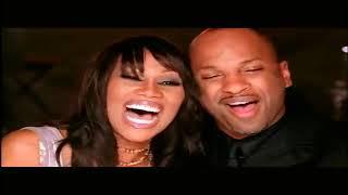 Donnie McClurkin & Yolanda Adams - The Prayer