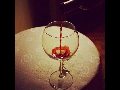 wine's-photo.