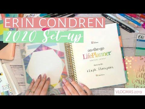 erin-condren-2020-planner-set-up