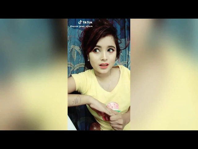 Sex video   18+ video   Hot Video   Tik Tok   Musically   Funny video 2019   Ep 44