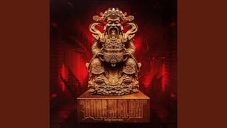 Download lagu Gong Xi Fa Cai MP3