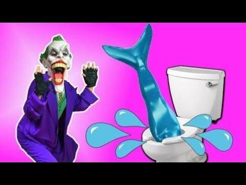 Ariel Net & W Rosea Spidergirl Cultus / Scurra Ridiculam Video Vulputate Dolor In Vita Reali