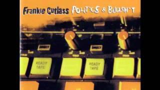 Frankie Cutlass - Feel The Vibe Ft. Doo Wop , Heltah Skeltah , Rampage