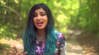 Love Me Like You Do  Cover by Vidya