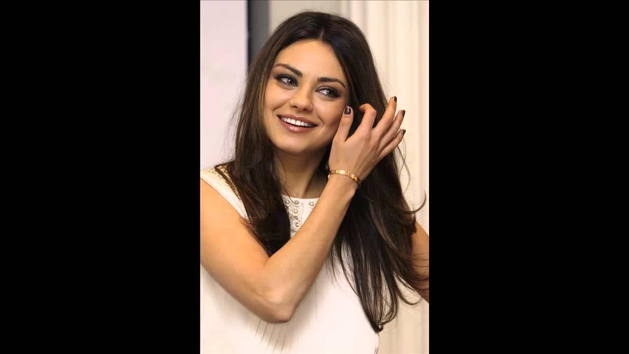 Chat With Beautiful Colombian Women Beautiful Colombian -4455