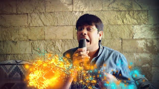 "Jag Ghumeya Guru Thare Jaisa Na koi"" | Vicky D Parekh | Latest Sadguru Bhajan"