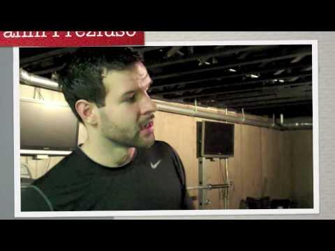 Fierce Fitness - Buffalo, NY