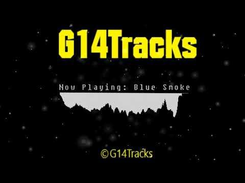 blue-smoke-(instrumental)