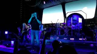 "06-05-2014 Boston ""Dont Look Back"" Hard Rock Live Hollywood, FL"