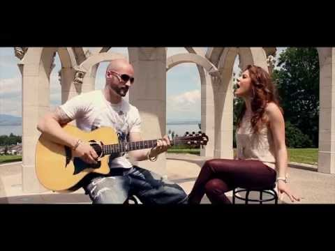 TAL - Marcher au soleil (Mary & Willy Cover)