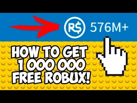 How Get Roblox On Ps4 How To Get 60m Robux New Free Robux Method 2020 Youtube