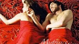 Mistress of spices movie download