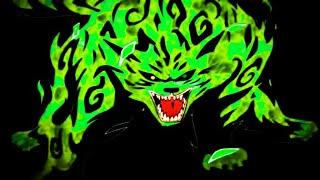 Shinobi Life 2 Getting THE TEN TAILED BEAST! | Doovi
