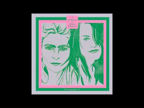 LA Vampires with Maria Minerva - Supercool