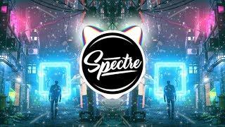 Imagine Dragons Believer Spectre Remix
