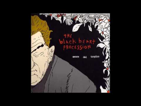 The Black Heart Procession - Only One Way mp3