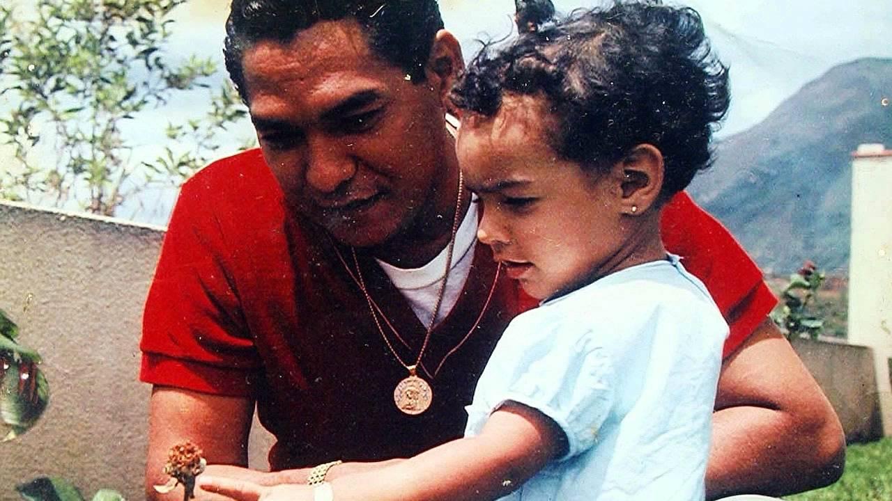 Gaita en honor a Felipe Pirela - YouTube Felipe Pirela