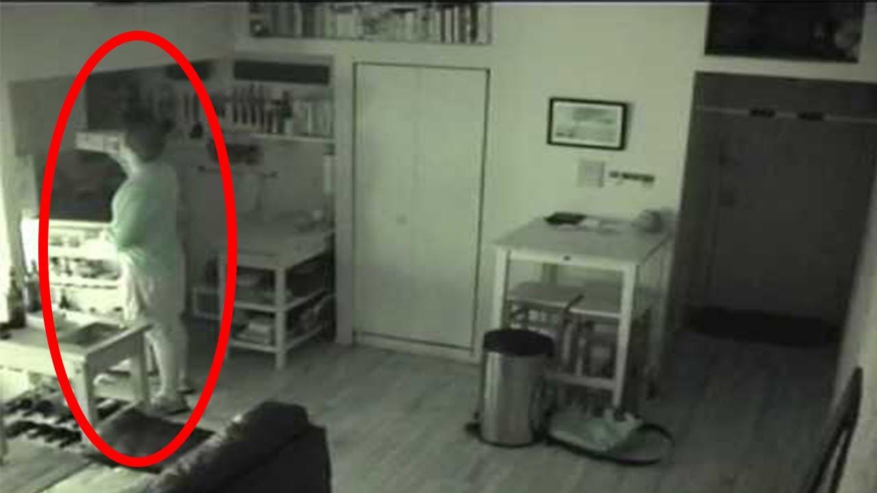 Домашнее порно снятое скрытой камерой смотреть онлайн
