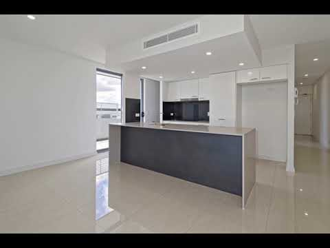Woody Point - Penthouse - Outdoor Entertaining - Sea  ...