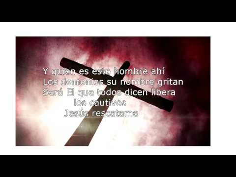 PISTA CASTING CROWNS SET ME FREE/ LIBERAME