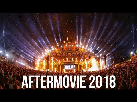New Horizons Festival 2019 wird unser erstes EDM-Festival
